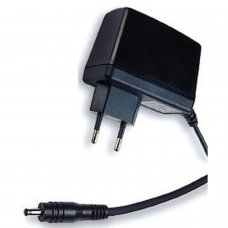 Travel Charger 6610/7210/6100/7650/3310/8210/8310/8850/ 5110/6110/6210/7110/3210/3300/6800/8250/