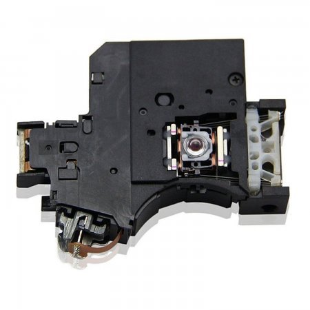 Repuesto Laser Lente KES-490 Kem-490 Sony Ps4 CUH-1001a 500 Gb bdp-020 bdp-025 PLAYSTATION 4  20.00 euro - satkit