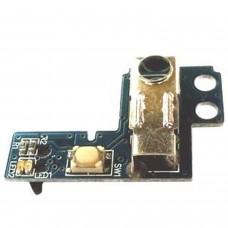 Placa de encendido y reset PStwo scph-9000X