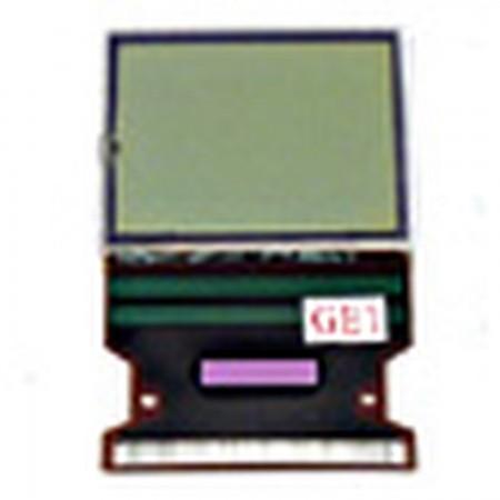 Display Lcd Samsung A300 Pequeño LCD SAMSUNG  2.97 euro - satkit