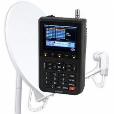 Satellite Finder digital SATLINK WS6902