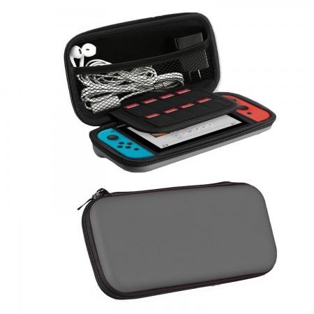 Funda protectora para Nintendo Switch, Funda rígida,estuche transporte NINTENDO SWITCH  3.70 euro - satkit