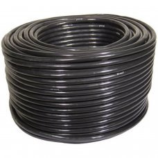 Welding Cable 1x50