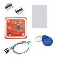 PN532 NFC RFID Module V3 Kit Reader Writer for Arduino Android Board