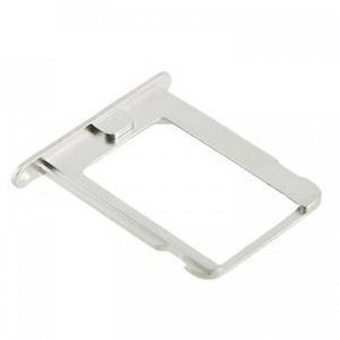 best service c06ad ce495 SIM Card Tray Holder iPhone 4