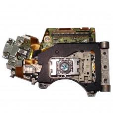 Lente modelo KES-400AAA de repuesto para Playstation 3