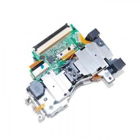 Lente modelo KES-410A/KES-410ACA  de repuesto para Playstation 3 REPARACION SONY PS3  9.99 euro - satkit