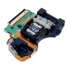 Lente modelo KES-450AAA de repuesto para Playstation 3 Slim