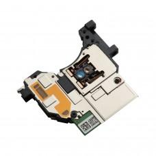 Sony PS3 SUPER SLIM Laser Lens KEM-850A