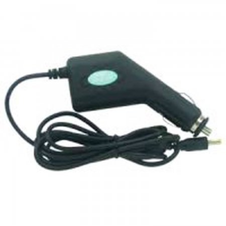 Cargador coche para SONY PSP y PSP2000/SLIM/PSP 3000/ PSP street ACCESORIOS PSP 2000 / PSP SLIM  2.00 euro - satkit