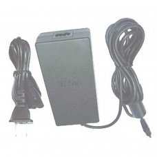 Sony PsTwo Power Adaptor  (spch-70004 & 75004 &77004)