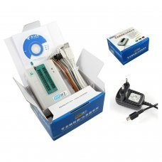 SP8-A  Mini USB high-performance universal programmer