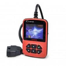 Launch X431 Creader 6S/VI OBD2 Auto DiagnosticTool Scanner Code Reader