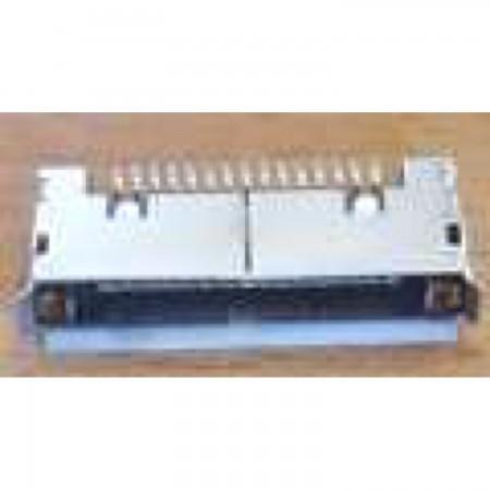 Conector accesorios Motorola V3688 v3690 v50 CONECTORES ACCESORIOS, PLACA BASE Y VARIOS  4.95 euro - satkit