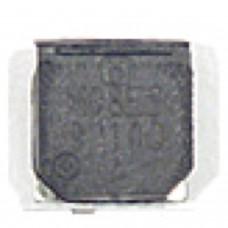 Buzzer the Ericsson T20, T28, T29, T39