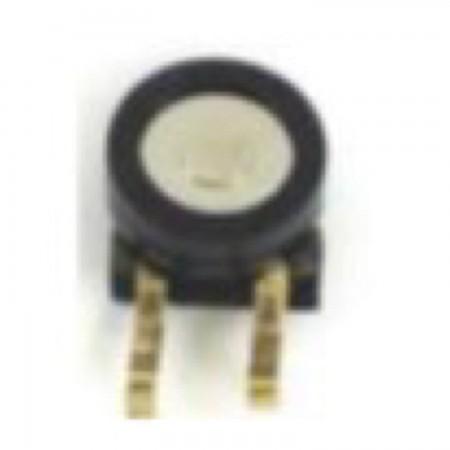 Buzzer Motorola t191 BUZZER  1.98 euro - satkit