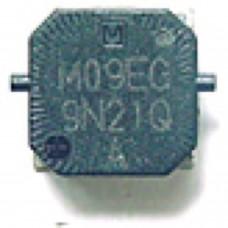 Buzzer Motorola V36xx V50