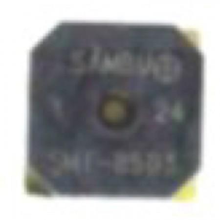 Buzzer Motorola V60 BUZZER  1.98 euro - satkit