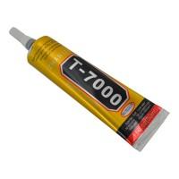 T-7000 Pegamento Adhesivo Multi-Uso 50ml