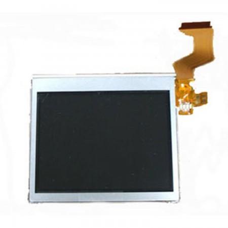 NDS Lite Pantalla TFT LCD  *superior* REPARACION NDS LITE  8.00 euro - satkit