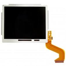NDSi Pantalla TFT LCD *SUPERIOR*  100% nueva