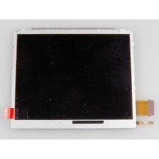TFT LCD FOR NDSi XL *BOTTOM*
