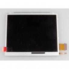 NDSi XL Pantalla TFT LCD *INFERIOR*