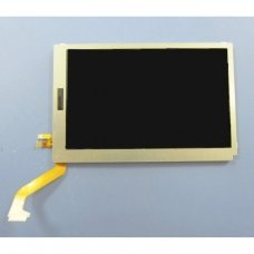 TFT LCD FOR Nintendo 3DS *TOP*
