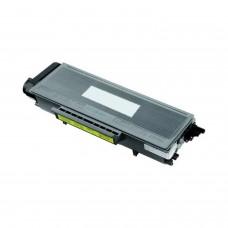 Toner  Compatible Brother TN3230 Black
