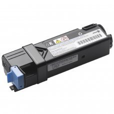 Toner Compatible DELL 1320 1320C 1320CN 1320N AMARILLO