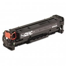 Toner  compatible HP CP2025X CM2320NF CP2020/C530A – C533A NEGRO
