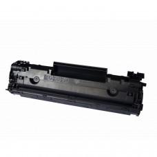 Toner Compatible HP Laserjet 35A (CB435A) HP Laserjet P1005 y HP Laserjet P1006
