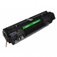 Toner Compatible HP Laserjet 36A (CB436A) HP Laserjet M1120MFP,HP Laet M1522n,HP Laserjet 1522nf
