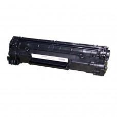 Toner NEW Compatible  HP CE285A BLACK HP1100, HP Laserjet P1102, HP Laserjet P1102w, HP Laserjet M12
