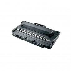 Toner Nuevo compatible DELL 1600N Negro - Samsung ML2250/ML2252/SCX4520/SCX4720,Xerox PE120/3150