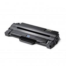 Toner New compatible Samsung  MLT-D1052L ML-1915, ML-1910, ML-2525, ML-2580N, ML-2525W, SCX-4600, S