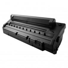 Toner New compatible Samsung SCX-4216D3, SCX-4216,SCX4116,SCX-4016,SF-560/565P, SF750/755P