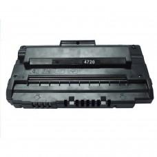 Toner New compatible Samsung  SCX-47203D,  SCX 4720F, SCX 4720FN ,SCX4720, SCX4520