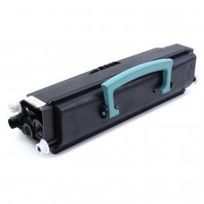 Toner Nuevo compatible DELL 1720/1720DN Negro