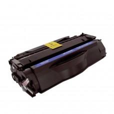 Toner New compatible   HP 49A (Q5949A) NEGRO HP Laserjet 1160,HP Laserjet 1320,HP Laserjet  3390