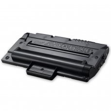 Toner New compatible Samsung SCX-4200, SCX-D4200A