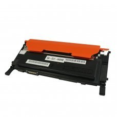 Toner Nuevo Compatible Samsung CLP-310N CLP-315W CLX-3175FN NEGRO