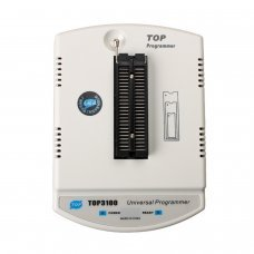 TOPWIN TOP3100 Mini USB high-performance universal programmer