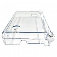 Transparent Protective Case for NDSi XL