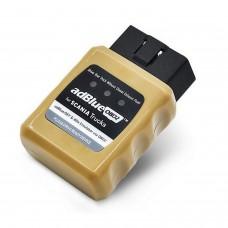 Emulador sistema Adblue para Camiones y Autobuses SCANIA con sistema Euro 4/5 PLUG AND PLAY