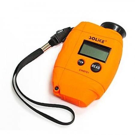 Medidor de distancias por Ultrasonidos Medidores  13.85 euro - satkit