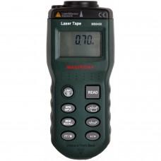 Ultrasonic Distance Meter MS6450