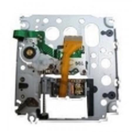 Lente PSP Sony KHM-420 Nueva (MECANISMO COMPLETO) REPARACION PSP  16.00 euro - satkit