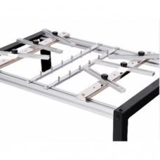 Universal PCB working platform