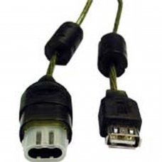 Usb Cable Adapter for Xbox